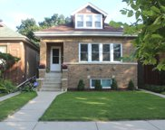 6043 West Matson Avenue, Chicago image