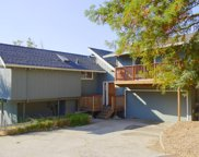 125 Sunset Ter, Scotts Valley image