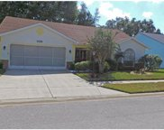 4604 Sandpointe Drive, New Port Richey image