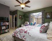 11490 Axis Deer LN, Fort Myers image