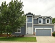6193 Snowberry Avenue, Firestone image
