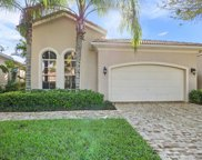 118 Andalusia Way, Palm Beach Gardens image