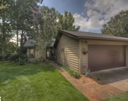 330 Skylark Circle, Greer image
