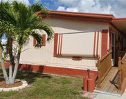 4660 Gulfgate LN, St. James City image