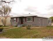 2507 10th Ave Ct, Greeley image