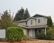 18327 39th Ct E, Tacoma image