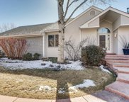 5365 Oak Tree Court, Boulder image