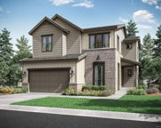 525 Red Thistle Drive, Highlands Ranch image