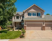 6296 West 98th Drive, Westminster image