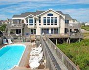 837 Lighthouse Drive, Corolla image