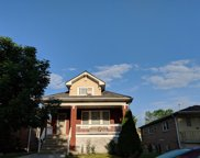 3112 North Nagle Avenue, Chicago image