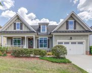 1145 Heritage Knoll Drive, Wake Forest image