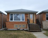 5909 West 59Th Street, Chicago image