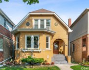 6115 North Austin Avenue, Chicago image