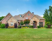 3508 Falcon Court, Denton image