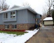 714 Hutchins  Avenue, Ann Arbor image