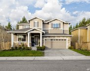 25482 SE 274th Pl, Maple Valley image