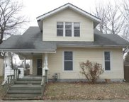 624 Spring  Street, Greenfield image