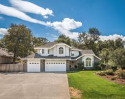 7112 Cedar Oaks Drive, Granite Bay image