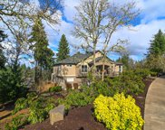 4007 BAILEY VIEW  DR, Eugene image