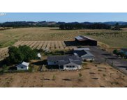 26730 HIGH PASS  RD, Junction City image