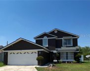 203 Sunray Court, Kissimmee image