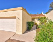 17407 Port Marnock Dr, Poway image