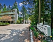 14537 NE 40TH St Unit H104, Bellevue image