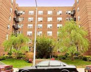 88-10 35 Ave, Jackson Heights image