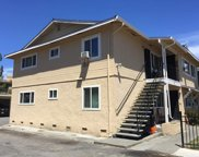 3141 Pearl Ave, San Jose image