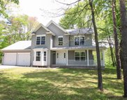 153 Chestnut Ridge Road, Chili image