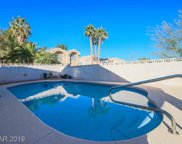 2134 FOUNTAIN SPRINGS Drive, Henderson image
