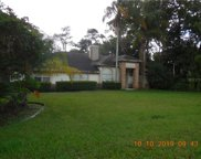 1179 Howell Creek Drive, Winter Springs image