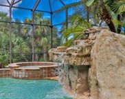 155 ISLAND ESTATES PKWY, Palm Coast image