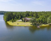 741 Edisto Lake Road, Aiken image