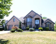 7346 Wetherington  Drive, West Chester image