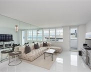 100 Lincoln Rd Unit 1523, Miami Beach image