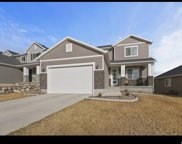 7541 N Evans Ranch Dr, Eagle Mountain image