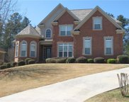 2587 Sycamore Drive, Conyers image