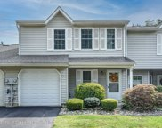 35 Breakwater Square, Freehold image
