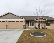 1402 Willow Way, Benton City image