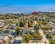 224 Laurel St A207, Santa Cruz image