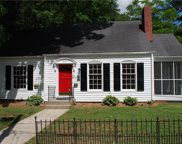 619 Scott Avenue, Greensboro image