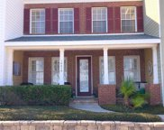 14650 Bournemouth Road, Tampa image