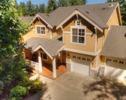 16555 Carlyle Hall Rd N, Shoreline image