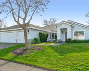 11664  New Albion Drive, Gold River image