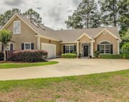 123 Weston Court, Bluffton image