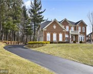 117 BOWER LANE, Forest Hill image