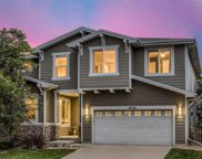 10728 Middlebury Way, Highlands Ranch image