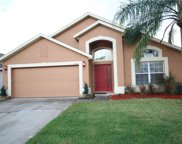 13921 Morning Frost Drive, Orlando image